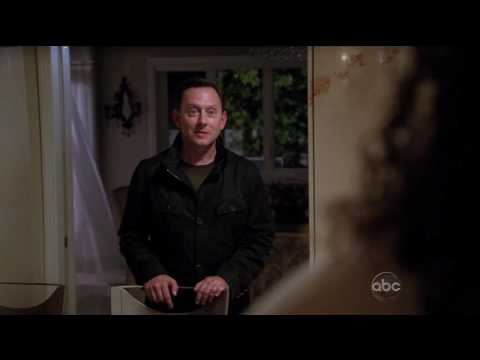 LOST Best Ben Linus Quotes (Season 5)