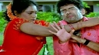 Baladitya Double Meaning Dialogues With Hot Aunty