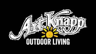 Art Knapp Surrey BC - Outdoor Living Department