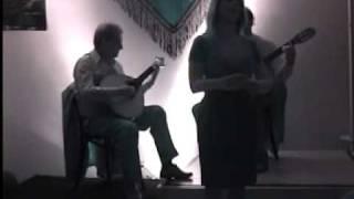 Vídeo 84 de Carlos Galhardo