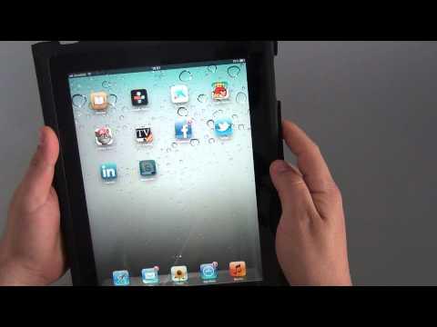 Cómo instalar Facebook en el iPad