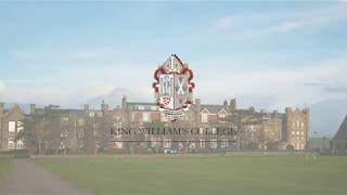 King William's College 2018