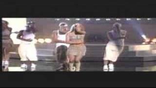 Jennifer Lopez - Dance [if you had my love]