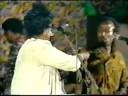 Majaajilo Godob-Jacayl Part 2 [Riwaayad somali ah]