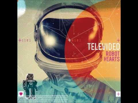 Televided - Interview
