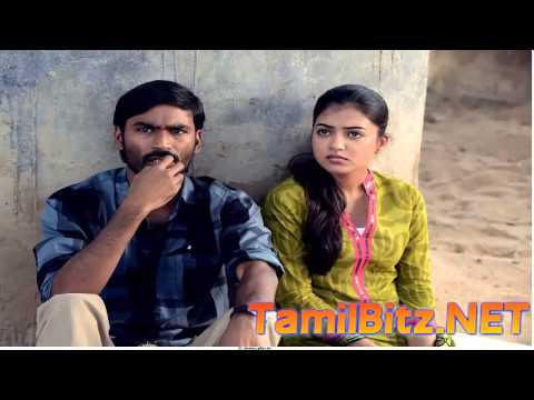 Munnadi Pora Pulla Naiyandi Movie Official Songs Dhanush01080p video