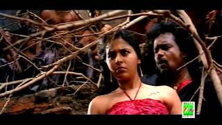 Karungali - Ullae Oru Video Song | Kalanjiyam | Anjali | Srikanth Deva |  Kalanjiyam| Massaudios
