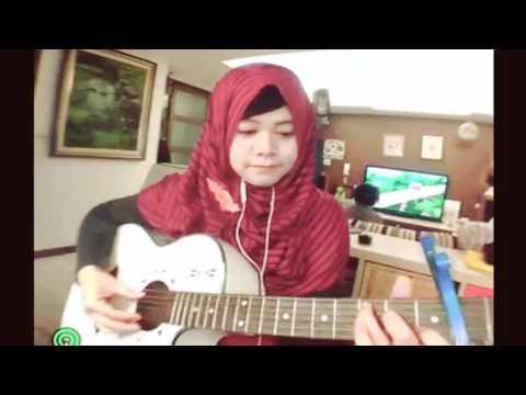 download lagu Wow Keren Suara Mirip Iwan Fals Yang Ter gratis