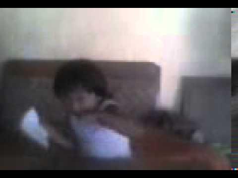 Kids Sakila video