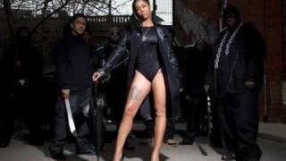 Watch Khia What They Do video