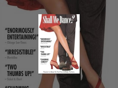 shall-we-dance-1996.html