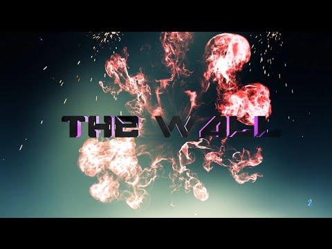 ''The Wall'' - Penta Sports vs. iBuyPower @ DHW2014 [60fps]