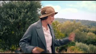 The Durrells Trailer  ITV