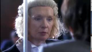 Criminal Justice S01E03 TV Series
