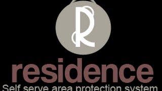 TUTORIÁL│Minecraft plugin Residence [CZ/HD]