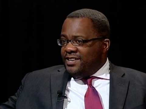 Neighborhood Beat - Bryan Greene (U.S. Department of Housing and Urban Development)