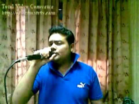 Hindi Karaoke Songs video