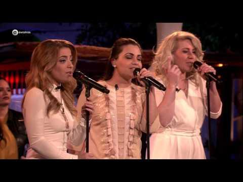 O'G3NE - Sing | Beste Zangers 2016