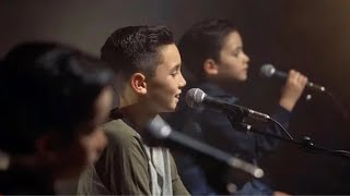 Bazzi Ft. Camila Cabello - Beautiful (Interval 941 Acoustic Cover) Lyrics