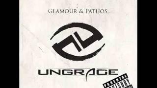 Watch Pathos Wake Up Call video
