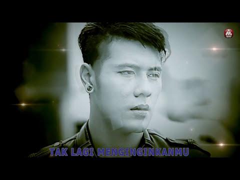 Papinka - Cinta Dan Luka (Official Lyric Video)