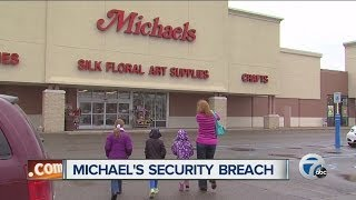 14-56654 S. Sadlowski v. Michaels Stores Inc