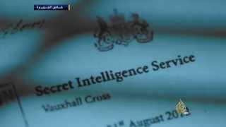 برقيات التجسس:  تعاون المخابرات البريطانية والجنوب أفريقية لتجنيد عميل من كوريا الشمالية