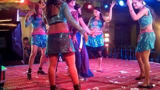 download lagu Jatra Love Song ...to Hata Dhari gratis