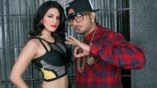 Chaar Botal Vodka Ragini MMS 2 Sunny Leone Yo Yo Honey Singh HD smackiajaTT CoM 2
