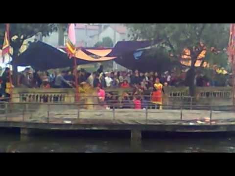 Nang Am Que Huong-tuyet Chinh video