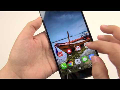 Alcatel Idol 3 Review (5.5 inch): Is It Any Good?