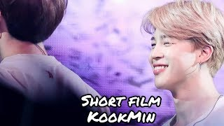 """[BTS FILM/KOOKMIN] One short """"Ngày anh và em"""""""