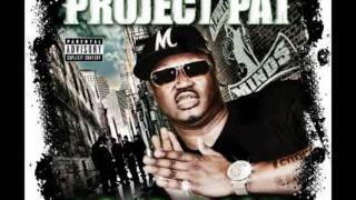 Project Pat Video - Project Pat - 7 Days A Week