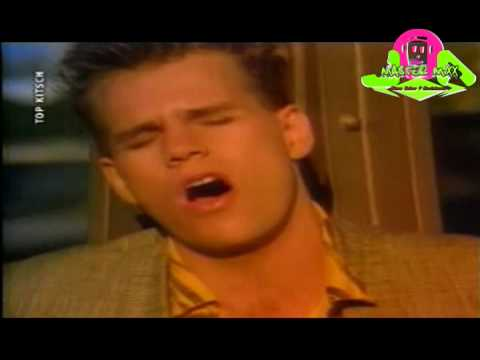 Al Corley - Square Rooms