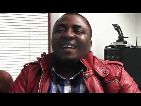 SWAHILI TALK RADIO and Action & Cut Channel Ten