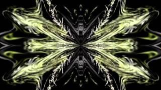 DJ Bazz - Stratophonics Remixed