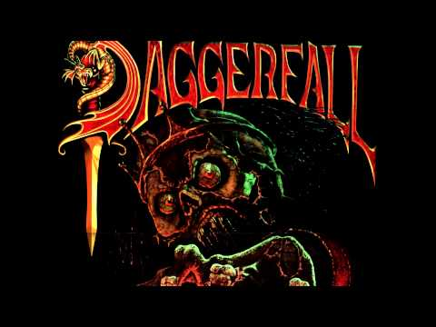 Daggerfall Theme (Remastered) Music Videos