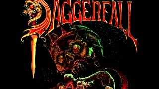 Daggerfall Theme (Remastered)