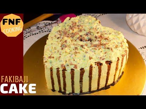 ফাঁকিবাজি কেক?পাউরুটি দিয়ে ১০মি: দুনিয়ার সহজ বানানো কেক | Bread cake recipe | Cake Recipe bangla
