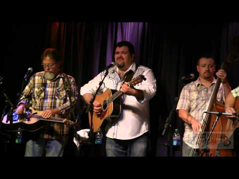 Adkins & Loudermilk is listed (or ranked) 64 on the list The Best Bluegrass Bands and Artists