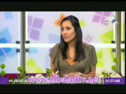 Sada Elbald. TV Channel - Online GPS Tracking System In Egypt By GIS Software Elshayal Smart GIS