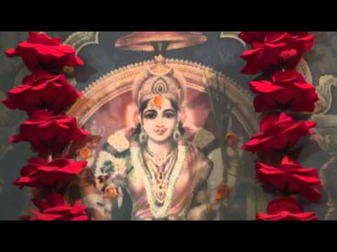 Blessings For Invoking Love & Faith By Goddess Parvati Stuti video