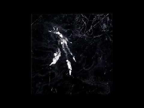 Ajattara - Ilon Paiva