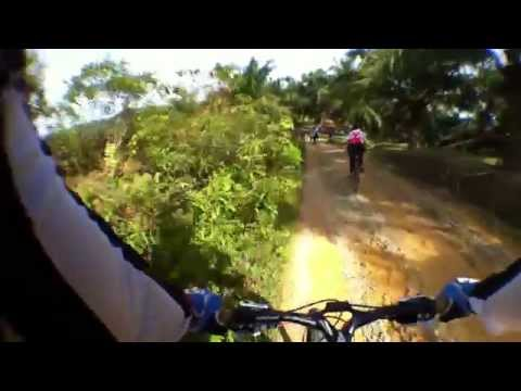 Happy Ride at Ulu Paip-29-09-2012-10 Video