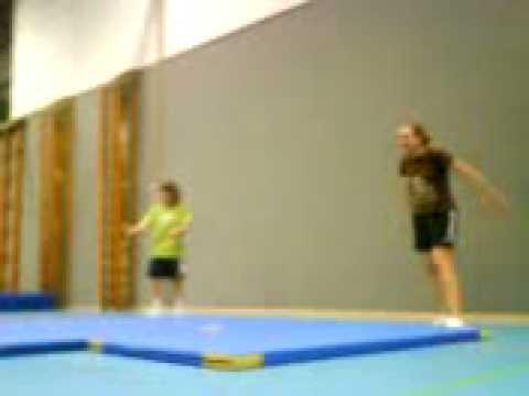 OHG Sportunterricht Ludwigsburg