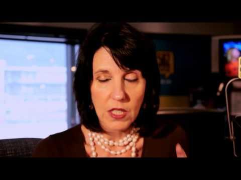 Dr Eve - Gay Sex Addiction video
