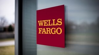 How High Up Did the Wells Fargo Fake Account Scandal Go?