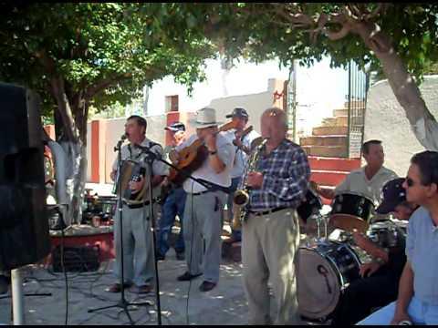 San Javier San Ignacio Sinaloa San Javier Sinaloa Conjunto