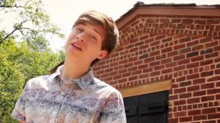 MattyB - Right On Time (ft. Ricky Garcia)