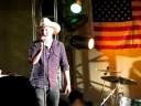 view Cowboys And Cadillacs